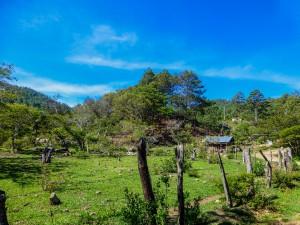 San Jose de Cusmapa