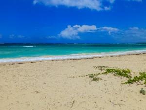 Playa de Bajo