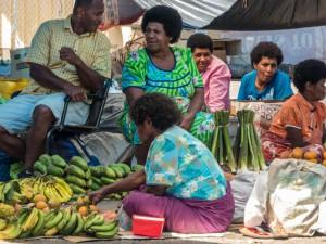 Nadi Markt