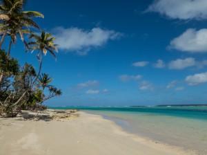 Insel Uoleva