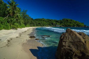 Mahe -Baie Lazare Kempinski Seychelles Resort