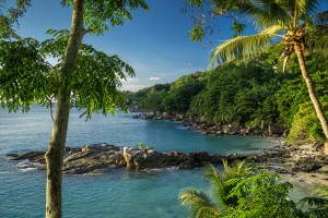 Mahe - Hilton Seychelles Northolme Resort & Spa